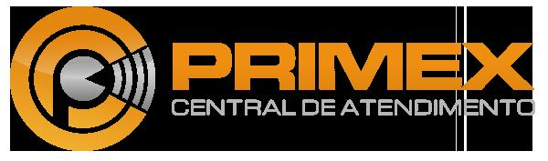 Primex Central de Atendimento