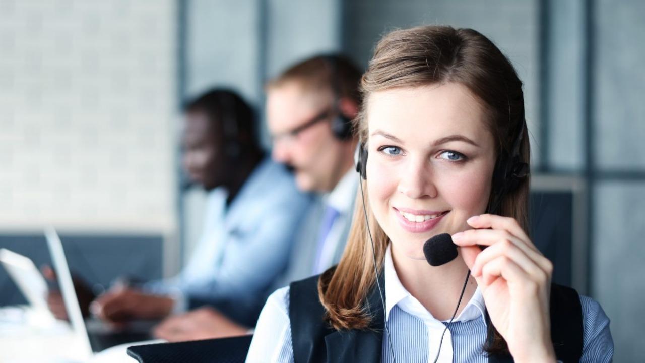 10 benefícios de trabalhar com a ajuda de uma Secretária Remota