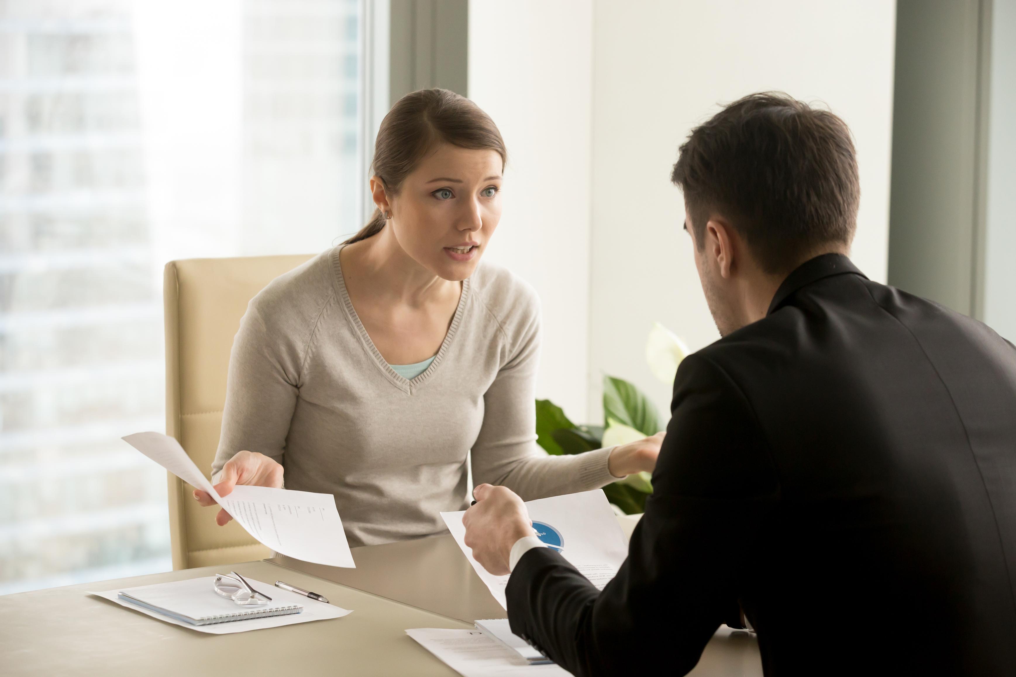 Ouvidoria: Conheça seus pilares e a importância do setor para sua empresa